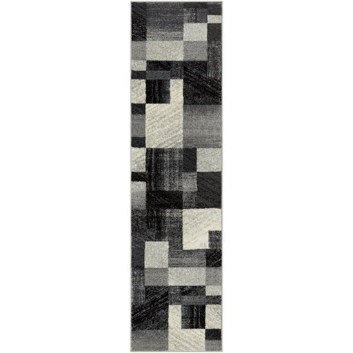 """Riley 9'10"""" x 12'10"""" Rug by Surya at SuperStore"""
