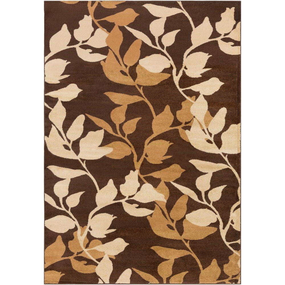 """River Home 7'6"""" x 10'6"""" Rug by Ruby-Gordon Accents at Ruby Gordon Home"""