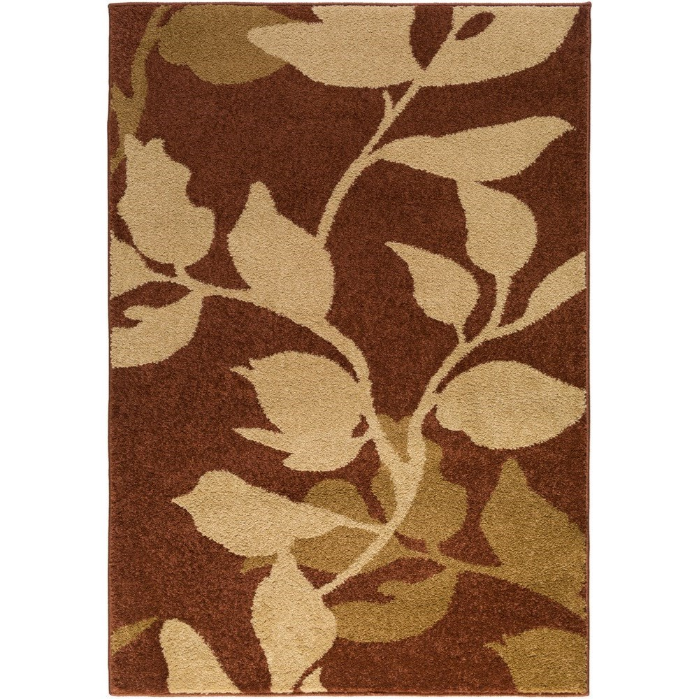 """River Home 2'2"""" x 3' Rug by Ruby-Gordon Accents at Ruby Gordon Home"""