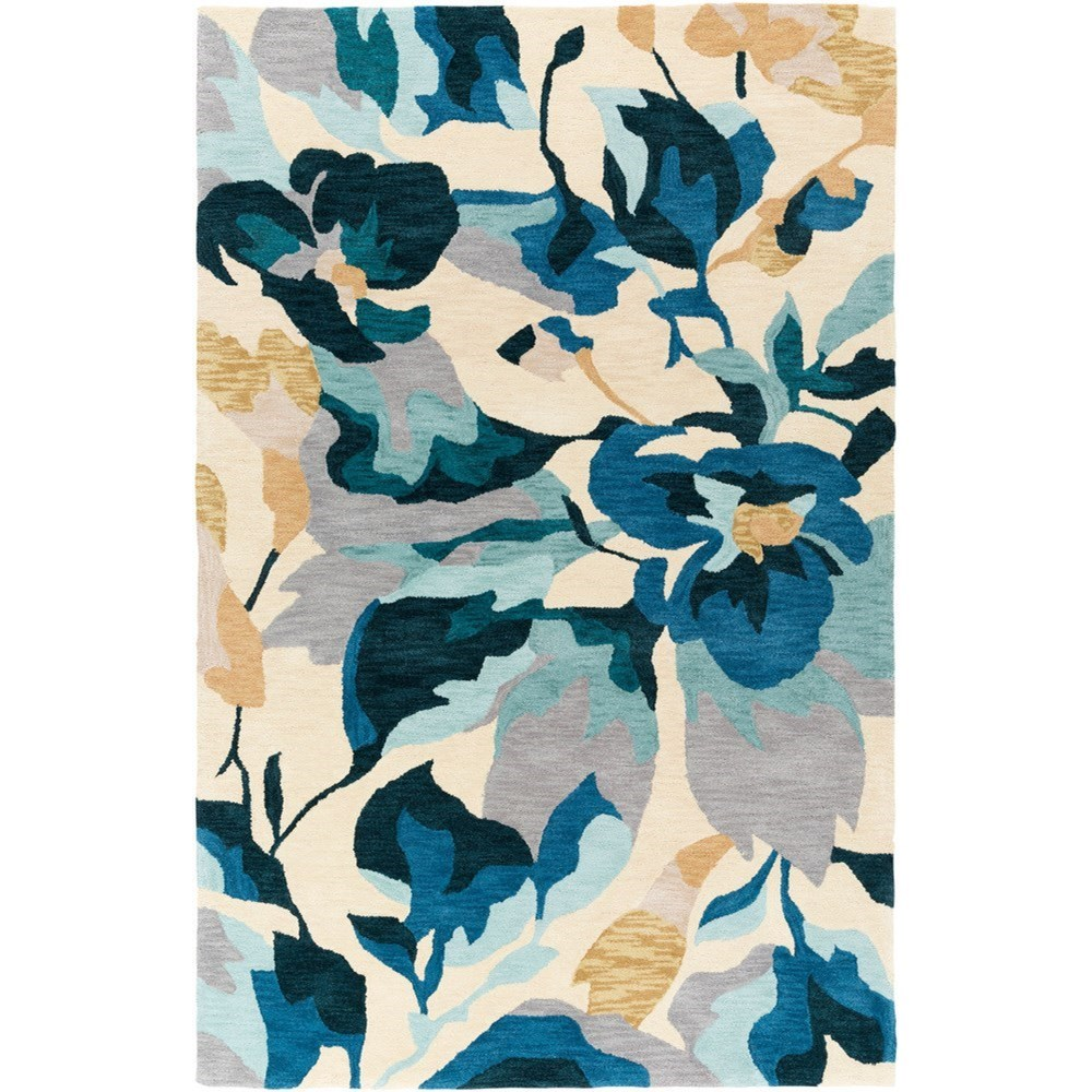 Rivera 8' x 10' Rug by 9596 at Becker Furniture