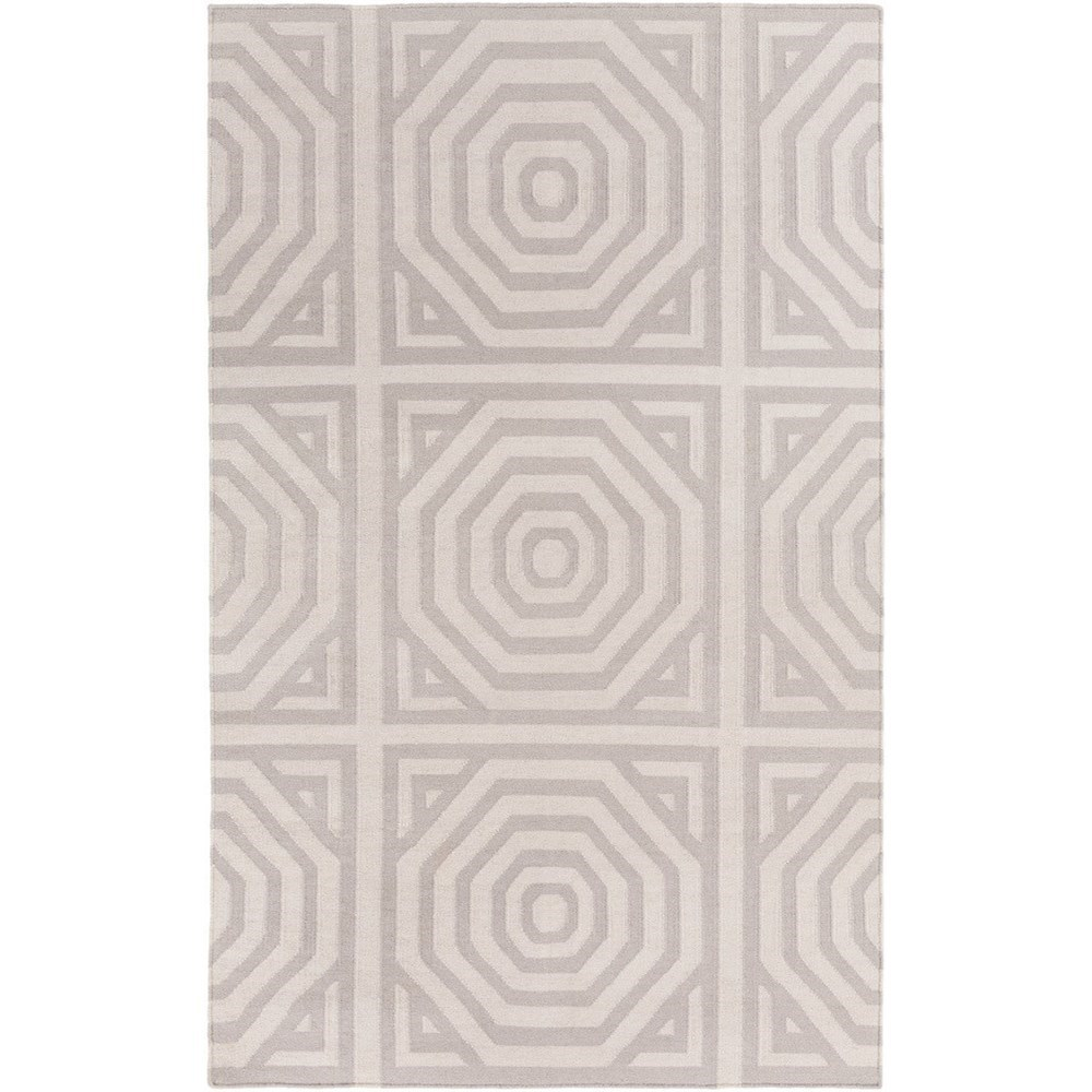 """Rivington 5' x 7'6"""" Rug by Surya at SuperStore"""