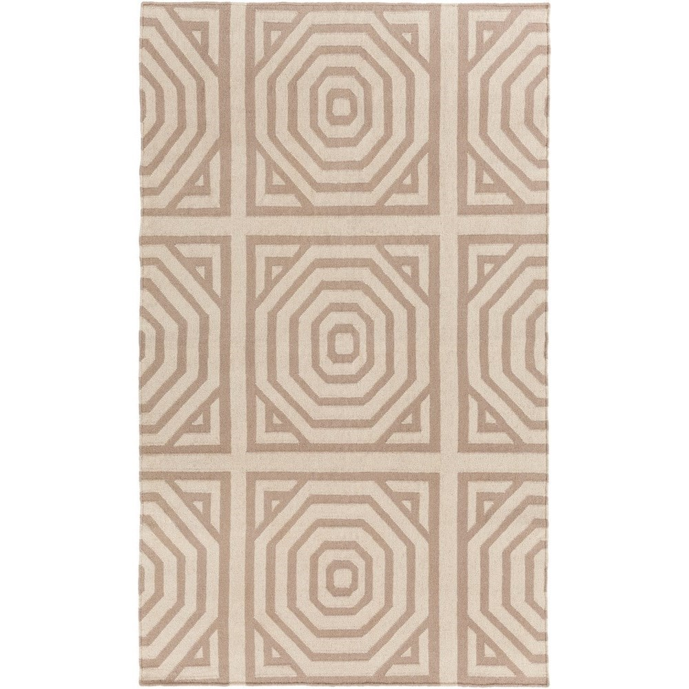 Rivington 8' x 10' Rug by Surya at SuperStore