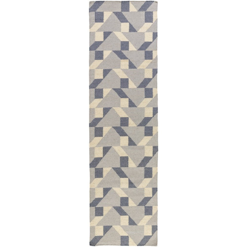 """Rivington 2'6"""" x 8' Runner Rug by Surya at SuperStore"""