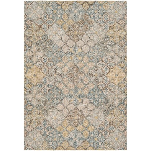 Robin 8' x 10' Rug by 9596 at Becker Furniture