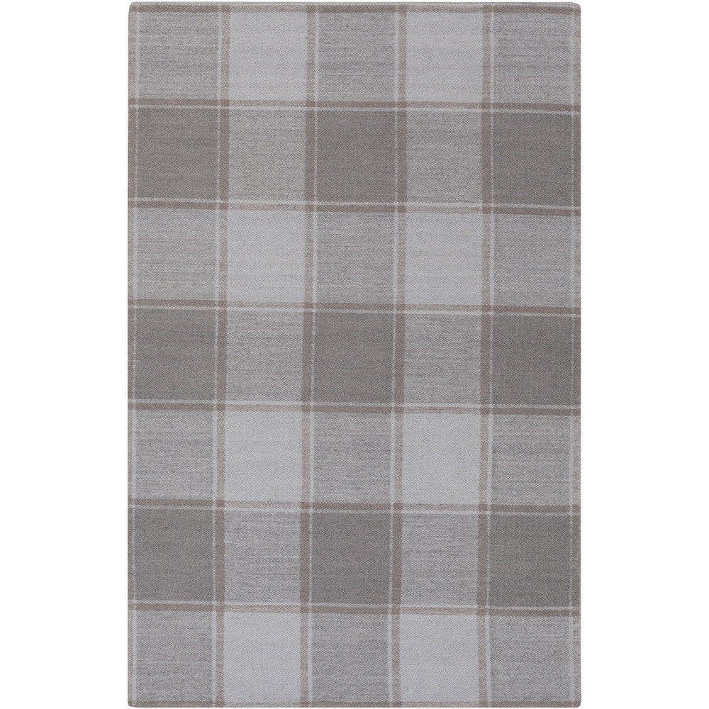 Rockford1 2' x 3' Rug by 9596 at Becker Furniture