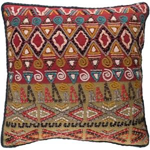 8292 x 19 x 4 Pillow
