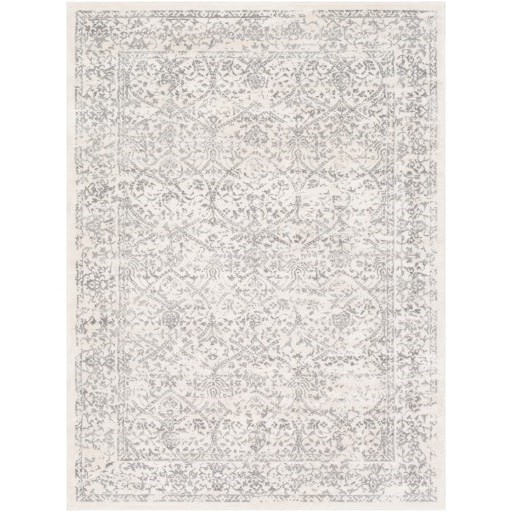 """Roma 7'10"""" Round Rug by Ruby-Gordon Accents at Ruby Gordon Home"""