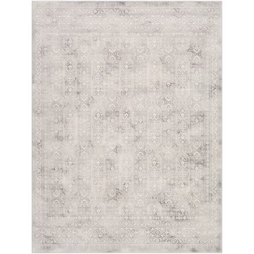 "Roma 9' x 12'3"" Rug by 9596 at Becker Furniture"