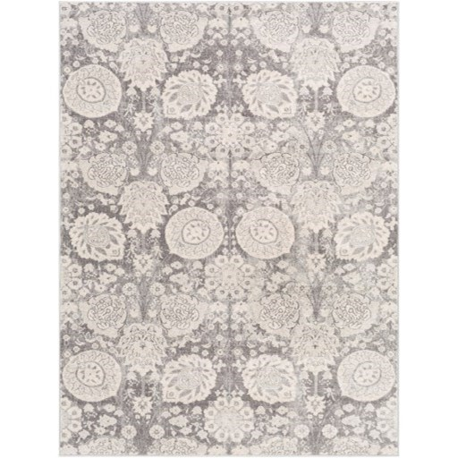 "Roma 9' x 12'3"" Rug by Ruby-Gordon Accents at Ruby Gordon Home"