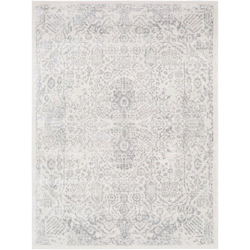 """Roma 6'7"""" x 9' Rug by Surya at SuperStore"""