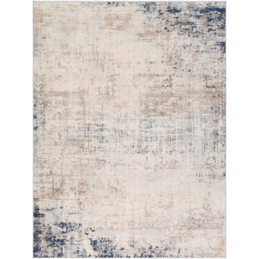 "Roma 7'10"" x 10' Rug by Surya at SuperStore"
