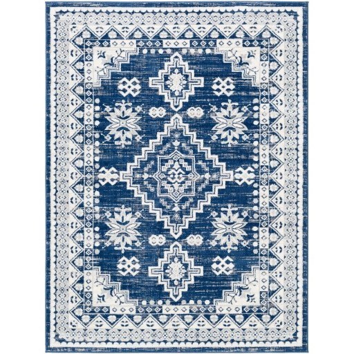 """Roma 5'3"""" x 7'1"""" Rug by Ruby-Gordon Accents at Ruby Gordon Home"""