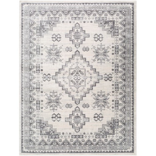 """Roma 9' x 12'3"""" Rug by Ruby-Gordon Accents at Ruby Gordon Home"""