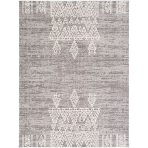 """Roma 5'3"""" x 7'1"""" Rug by Surya at SuperStore"""