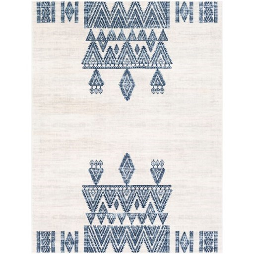 "Roma 9' x 12'3"" Rug by Surya at Suburban Furniture"
