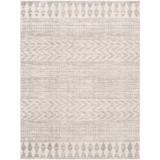 """Roma 2'7"""" x 7'3"""" Rug by Ruby-Gordon Accents at Ruby Gordon Home"""