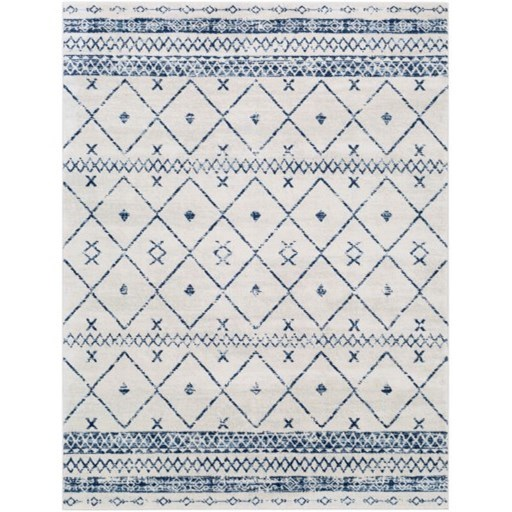 "Roma 5'3"" x 7'1"" Rug by Surya at Prime Brothers Furniture"
