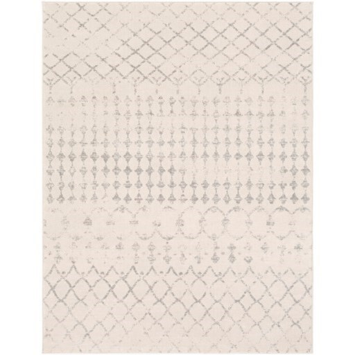 """Roma 6'7"""" x 9' Rug by Ruby-Gordon Accents at Ruby Gordon Home"""
