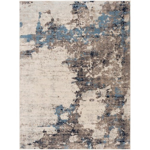 """Roma 6'7"""" x 9' Rug by 9596 at Becker Furniture"""
