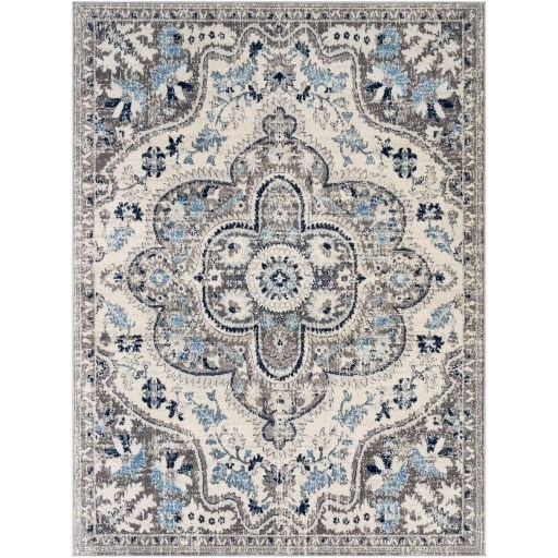 """Roma 9' x 12'3"""" Rug by Surya at SuperStore"""