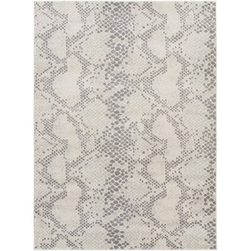 """Roma 7'10"""" x 10' Rug by Ruby-Gordon Accents at Ruby Gordon Home"""