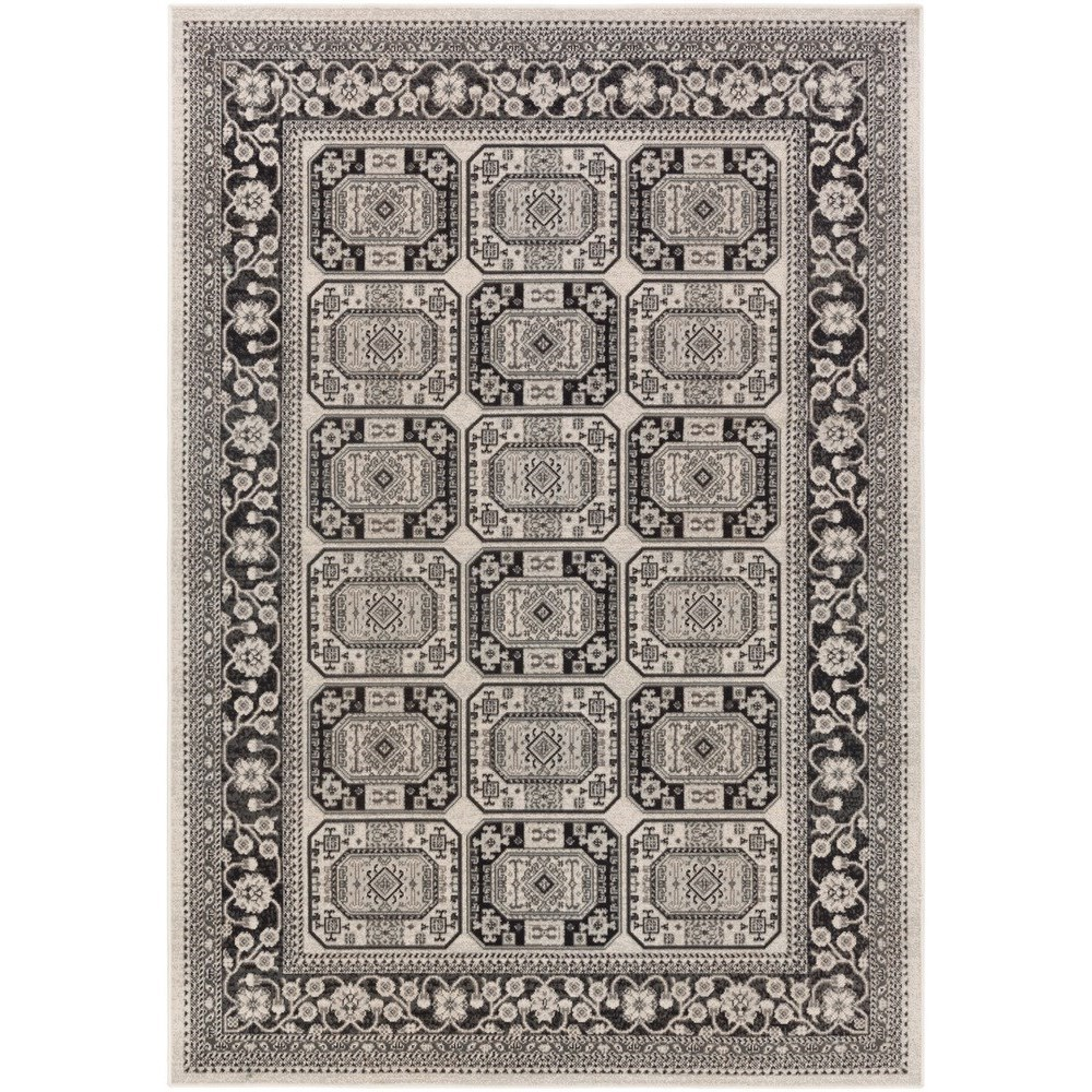 """Roosevelt 5'3"""" x 7'6"""" Rug by Surya at SuperStore"""
