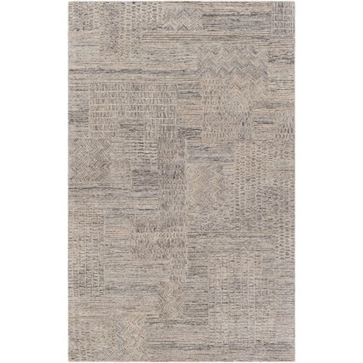 Rosario 8' x 10' Rug by Ruby-Gordon Accents at Ruby Gordon Home