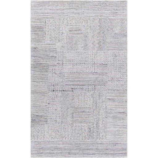 Rosario 10' x 14' Rug by Ruby-Gordon Accents at Ruby Gordon Home