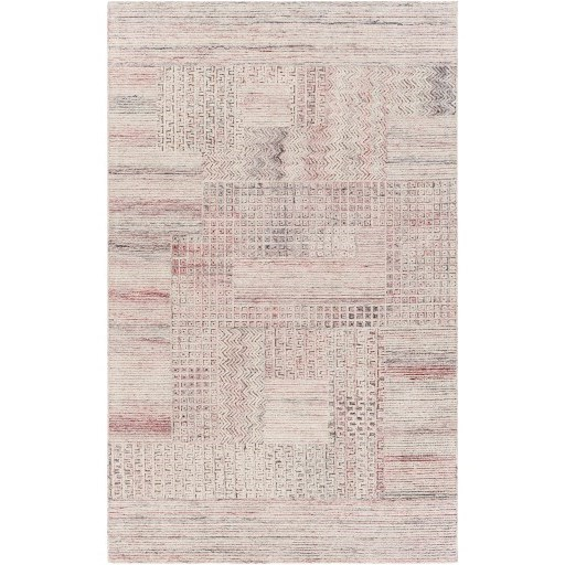 """Rosario 5' x 7'6"""" Rug by Ruby-Gordon Accents at Ruby Gordon Home"""