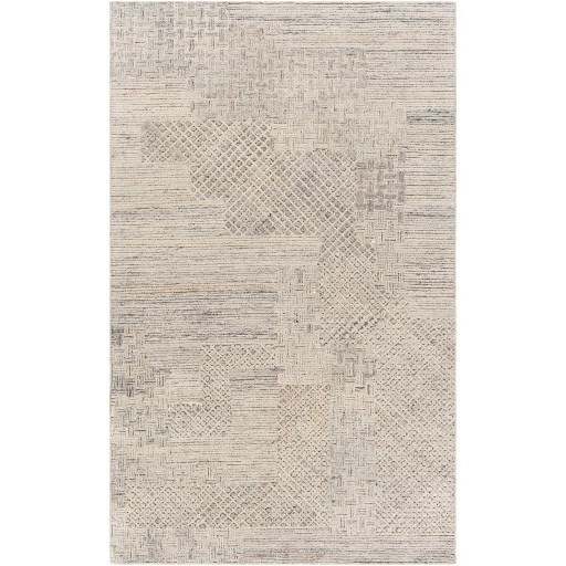 Rosario 2' x 3' Rug by Ruby-Gordon Accents at Ruby Gordon Home