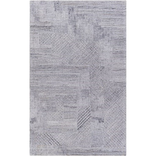 """Rosario 8'10"""" x 12' Rug by Ruby-Gordon Accents at Ruby Gordon Home"""