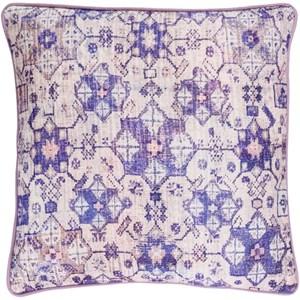 8361 x 19 x 4 Pillow