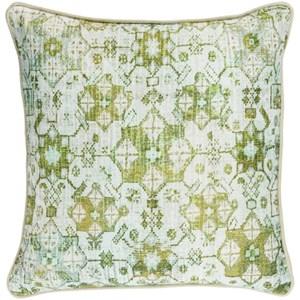 8373 x 19 x 4 Pillow
