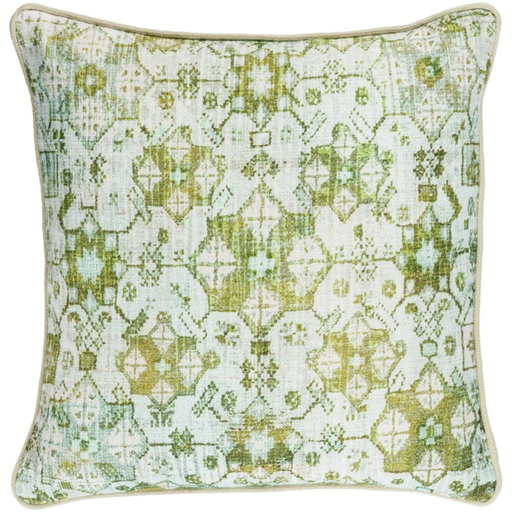 Roxana Pillow by Ruby-Gordon Accents at Ruby Gordon Home