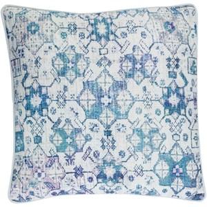 8379 x 19 x 4 Pillow