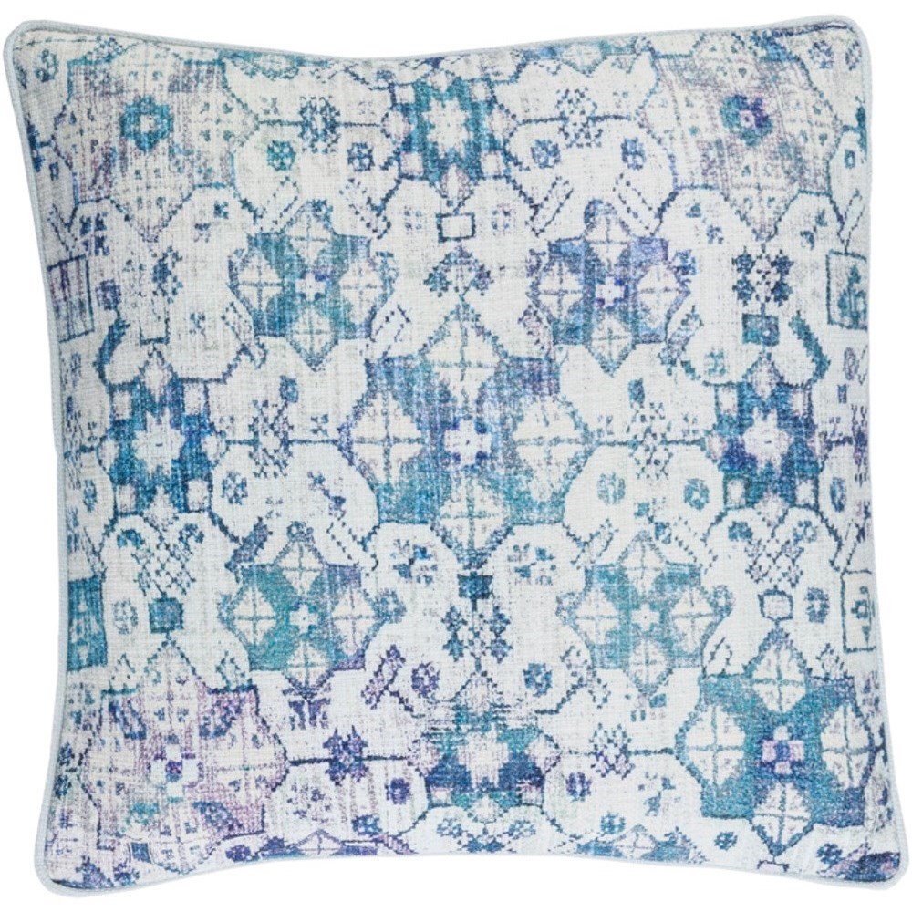 Roxana Pillow by Surya at SuperStore