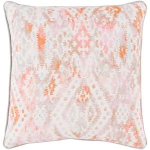 8336 x 19 x 4 Pillow