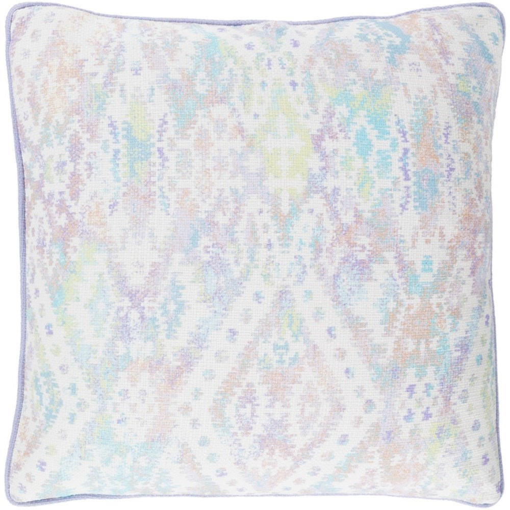 Roxanne Pillow by Ruby-Gordon Accents at Ruby Gordon Home
