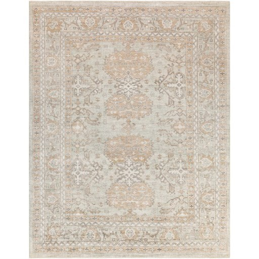 Royal 9' x 12' Rug by Surya at SuperStore