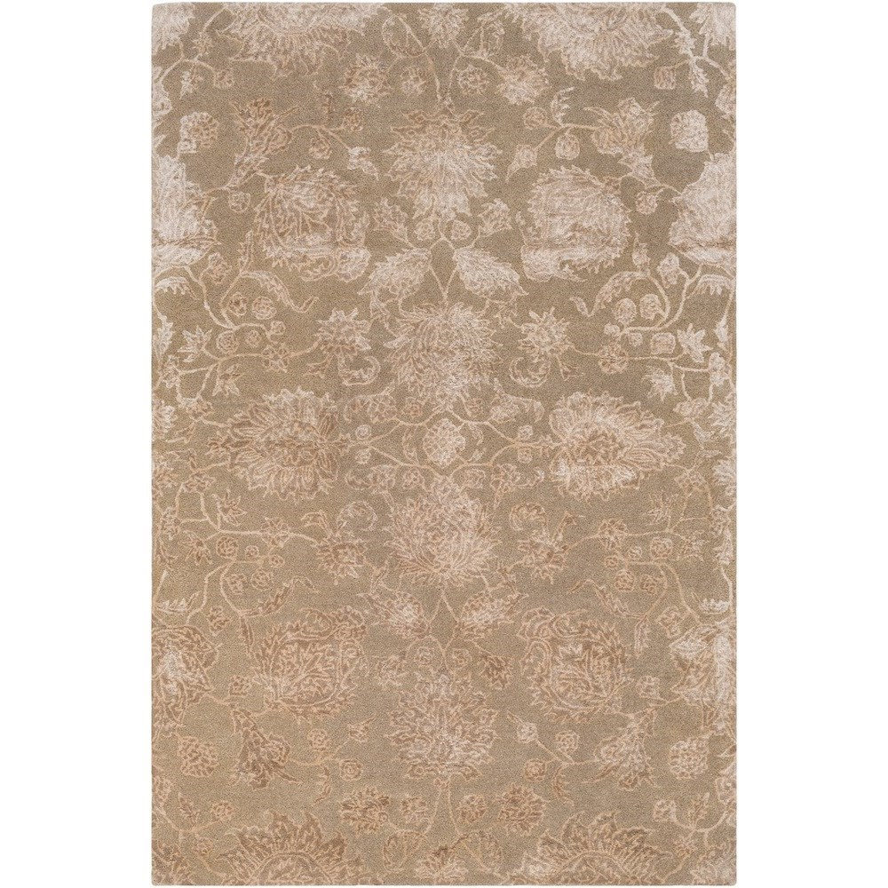Royce 2' x 3' Rug by 9596 at Becker Furniture