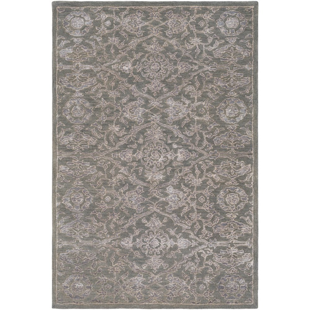 Royce 8' x 10' Rug by Surya at SuperStore