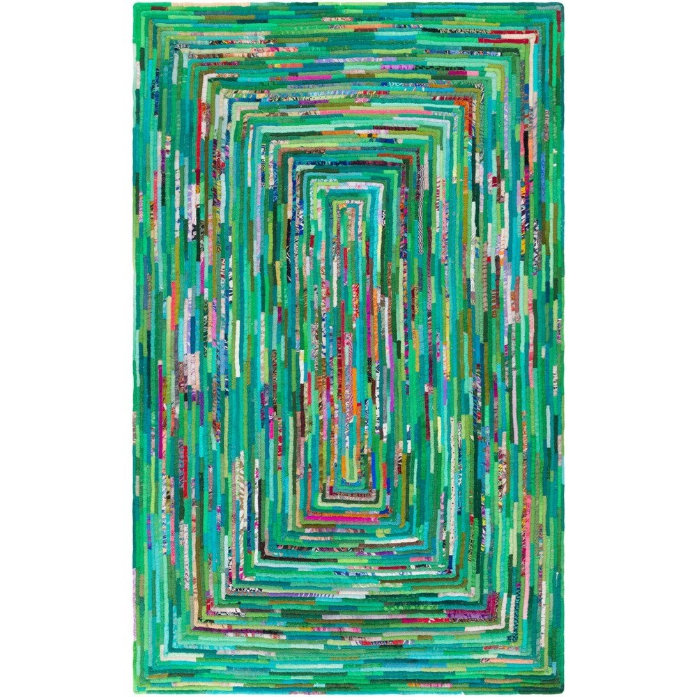 Rumba 6' x 9' Rug by Ruby-Gordon Accents at Ruby Gordon Home