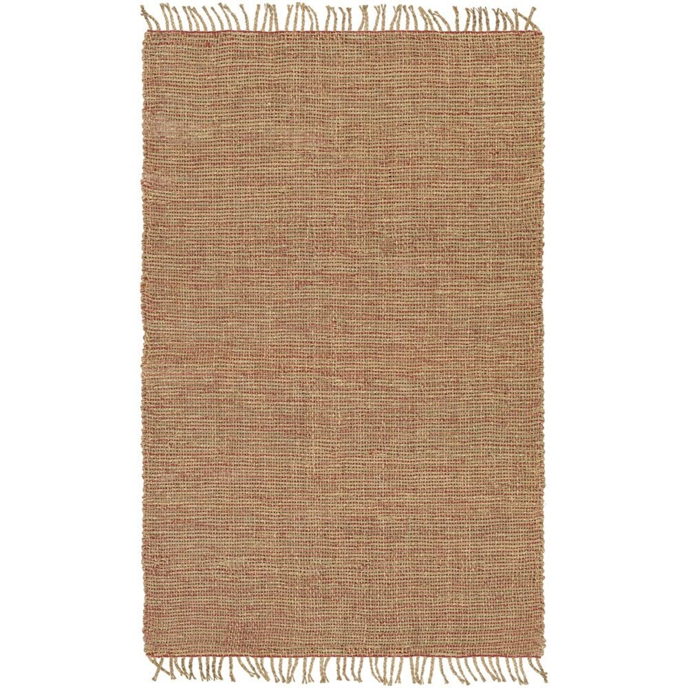 Ryland 4' x 6' Rug by 9596 at Becker Furniture