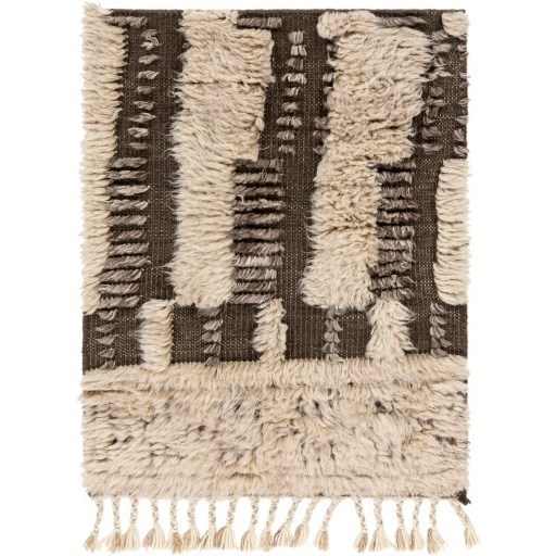 Sahara 2' x 3' Rug by Surya at SuperStore