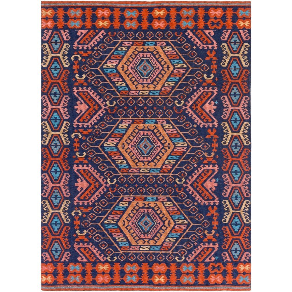 Sajal 8' x 10' Rug by Surya at SuperStore