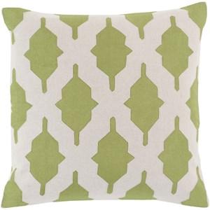 8398 x 19 x 4 Pillow