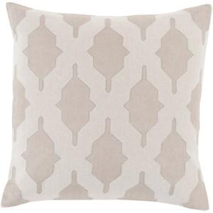 8416 x 19 x 4 Pillow