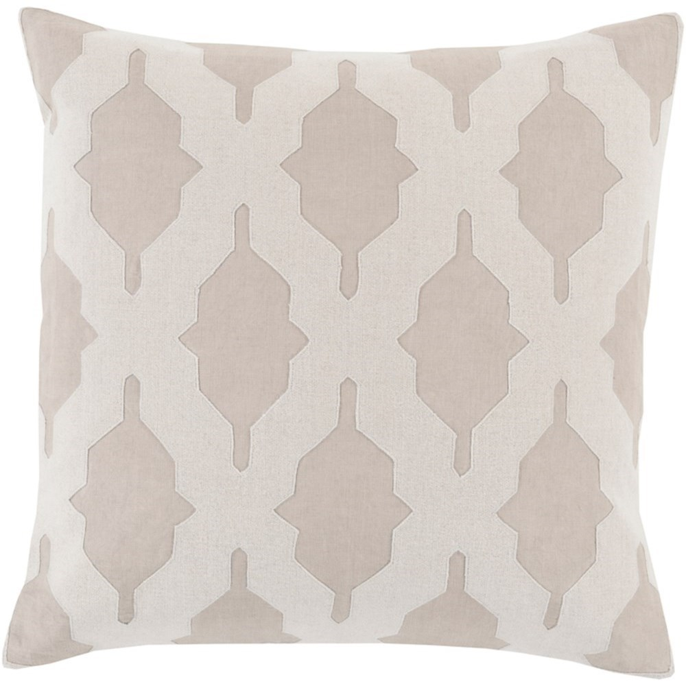 Salma Pillow by 9596 at Becker Furniture