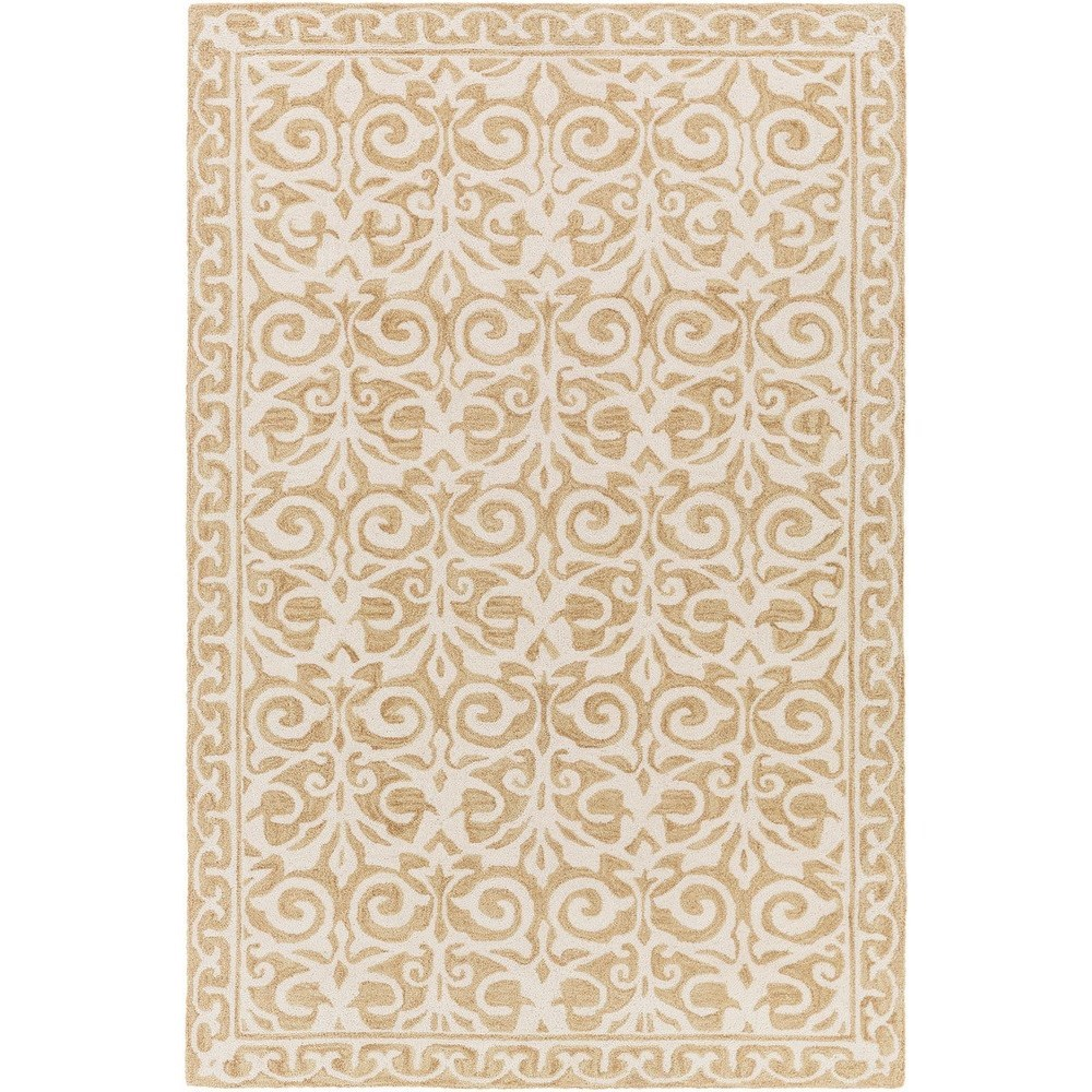 Samual 8' x 10' Rug by Surya at SuperStore