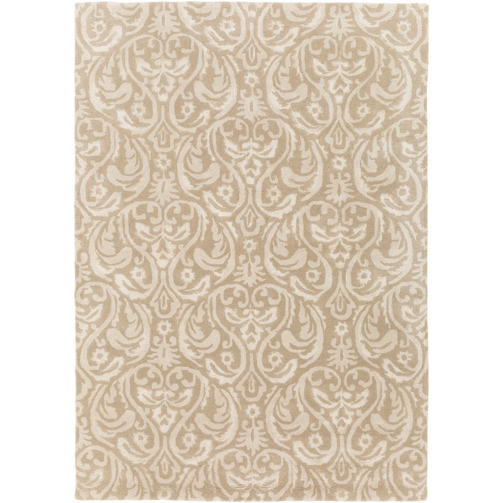 Sanderson 2' x 3' Rug by 9596 at Becker Furniture